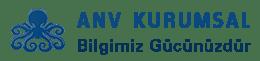 ANV KURUMSAL